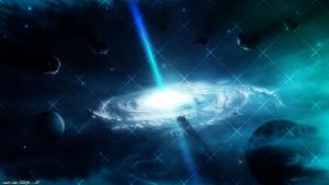 spaceart_005