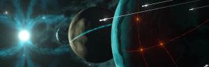 spaceart_006