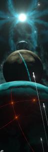 spaceart_006b