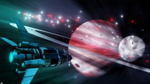 spaceart_007